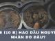 XE I10 HAO DẦU NGUYÊN NHÂN DO ĐÂU